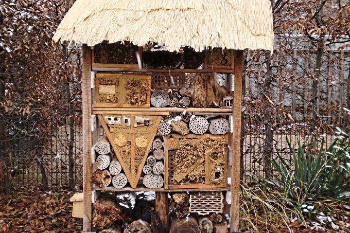 ma nahmen f r mehr natur in ihrem unternehmen nabu niedersachsen. Black Bedroom Furniture Sets. Home Design Ideas